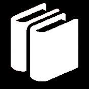 icon_documentos-blanco