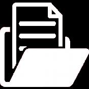 icon_documentos
