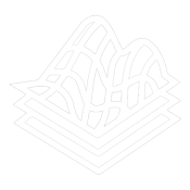 icon-cartografia-blanco